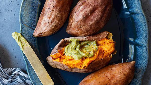 baked-sweet-potato-620.jpg
