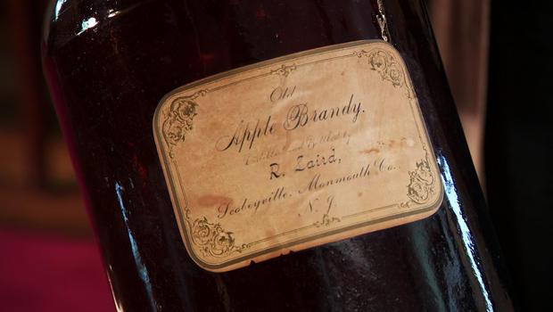 apple-brandy-bottle-620.jpg