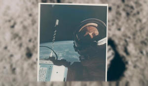 cbsn-fusion-first-selfie-from-space-goes-up-for-auction-thumbnail-592916-640x360.jpg
