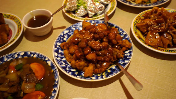 pekin-noodle-parlor-dishes-620.jpg