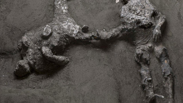 calchi-foto-luigi-spina-11-1.jpg