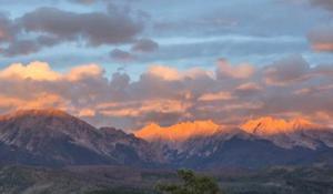 cbsn-fusion-reconsidering-a-colorado-mountains-controversial-name-thumbnail-592926-640x360.jpg