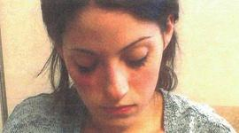 Inside the Nicole Addimando murder case