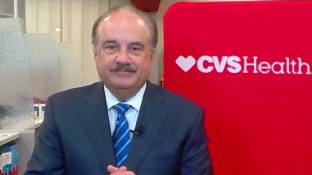 cbsn-fusion-cvs-health-ceo-says-company-prepared-to-quickly-begin-vaccinations-thumbnail-593602-640x360.jpg