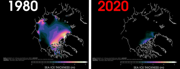 compare-sea-ice-thickness-1980-to-2020.png
