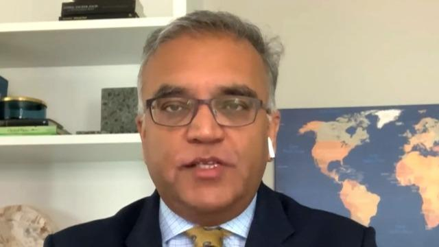 cbsn-fusion-dr-ashish-jha-discusses-the-latest-in-vaccines-and-surge-in-coronavirus-cases-nationwide-thumbnail-593939-640x360.jpg