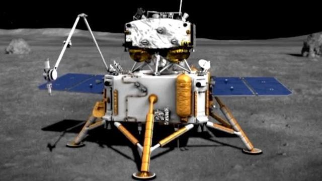 lander-planetary-society.jpg
