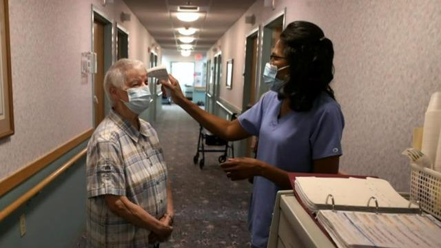 cbsn-fusion-coronavirus-vaccine-nursing-home-residents-plans-thumbnail-594501-640x360.jpg