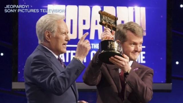 1123-en-jeopardy-vo-594677-640x360.jpg
