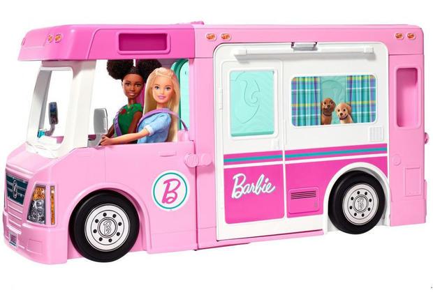 black-friday-walmart-barbie.jpg