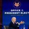 Joe Biden And Kamala Harris Virtually Meet With United States Conference Of Mayors