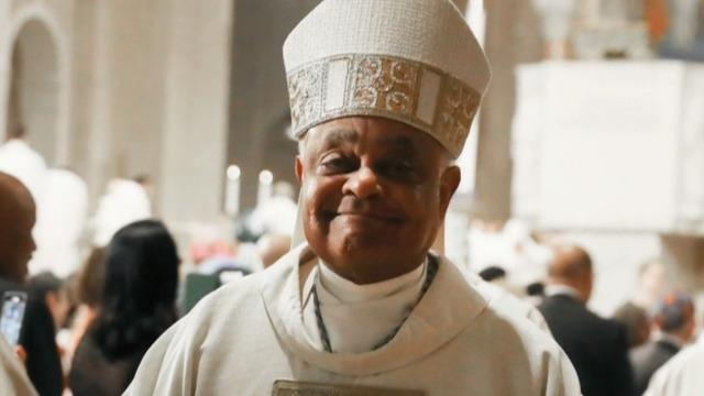 cbsn-fusion-pope-francis-to-appoint-wilton-gregory-as-first-african-american-cardinal-thumbnail-596671-640x360.jpg