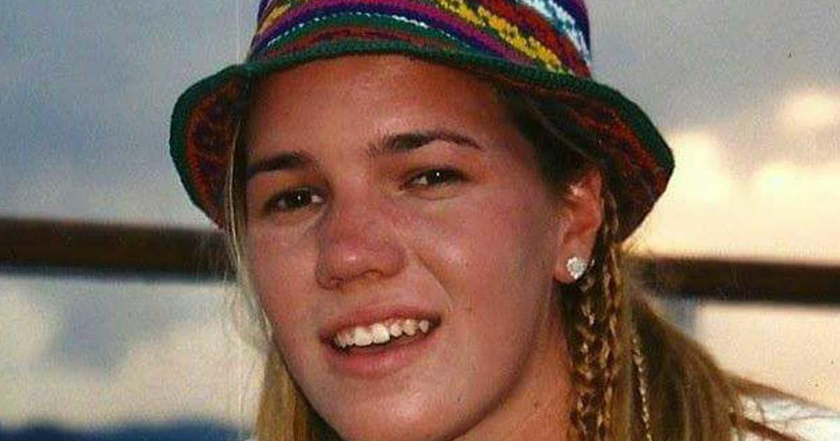 New claims against man charged with Kristin Smart's murder