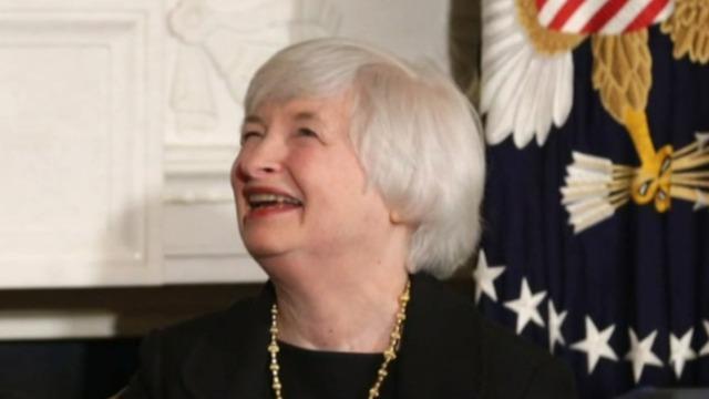 cbsn-fusion-president-elect-biden-economic-team-janet-yellen-thumbnail-598419-640x360.jpg