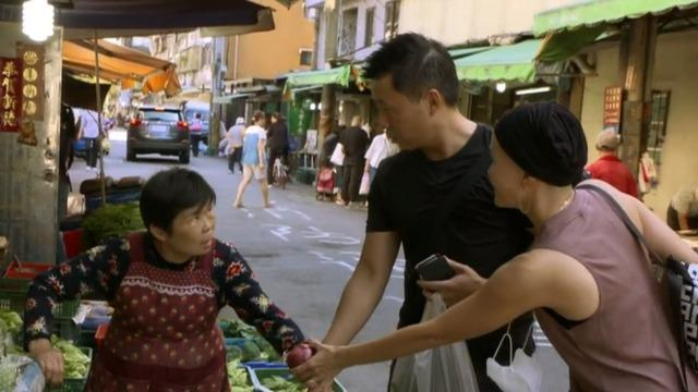cbsn-fusion-taiwan-largely-returns-to-normal-with-covid-19-under-control-on-the-island-thumbnail-598169-640x360.jpg