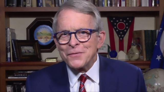 cbsn-fusion-ohio-governor-dewine-on-states-record-hospitalizations-covid-19-vaccine-rollout-thumbnail-598857-640x360.jpg
