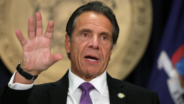 cbsn-fusion-new-york-governor-andrew-cuomos-approval-ratings-dropping-after-several-accusations-of-misconduct-surfaced-thumbnail-655121-640x360.jpg