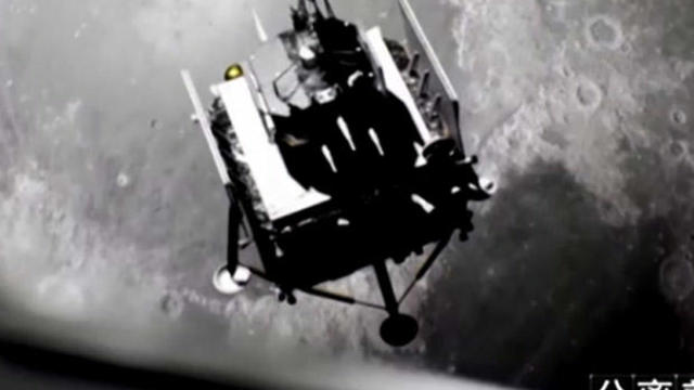 china-moon.jpg