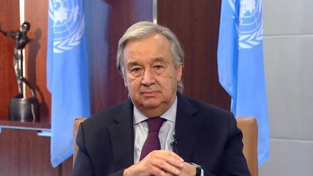 cbsn-fusion-un-secretary-general-says-us-rejoining-paris-agreement-is-critical-to-rescuing-the-planet-thumbnail-599659-640x360.jpg