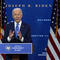 President-Elect Biden Announces Economic Appointees And Nominees For Upcoming Administration