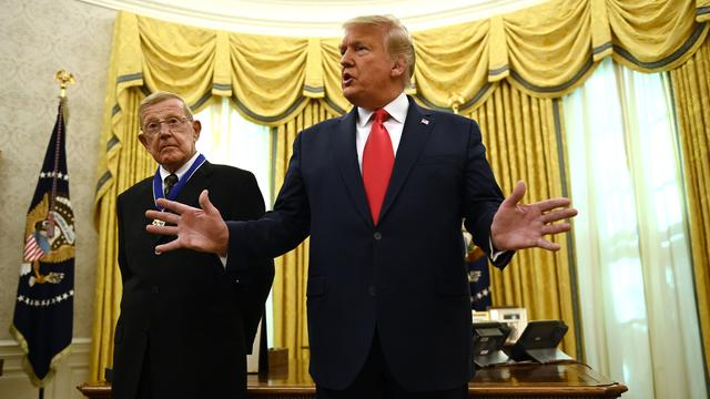 us-politics-trump-medal-holtz-award