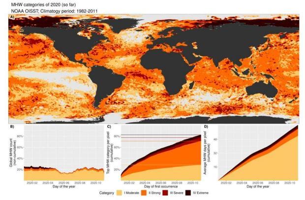 marine-heatwaves-2020.jpg