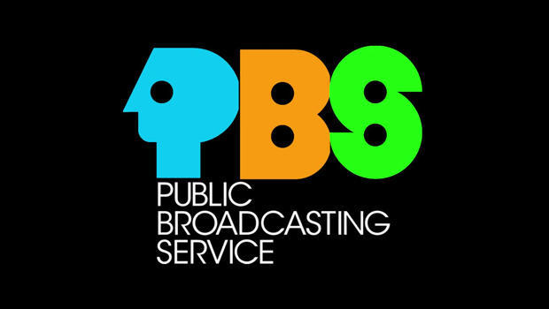 pbs-interstitial-620.jpg