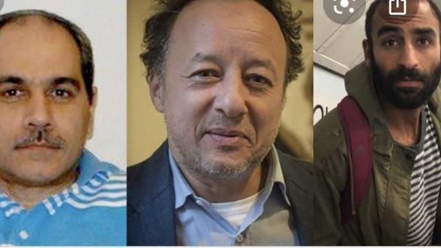 egypt-eipr-arrest-un.jpg