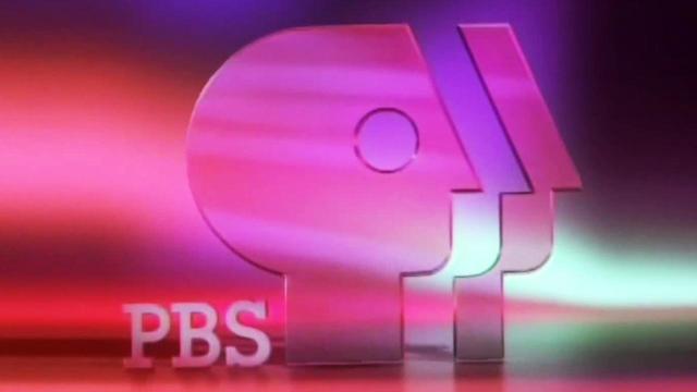 pbs-logo-1280.jpg