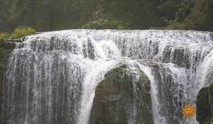 naturewaterfalls1920-602339-640x360.jpg