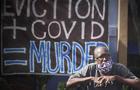 evictionpluscovidequalsmurder1920-602266-640x360.jpg