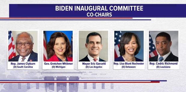 biden-inaugural-committee.jpg