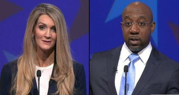 georgia-senate-runoff-debate-2020-12-06.jpg