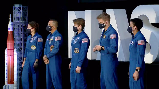 artemis-astronauts.jpg