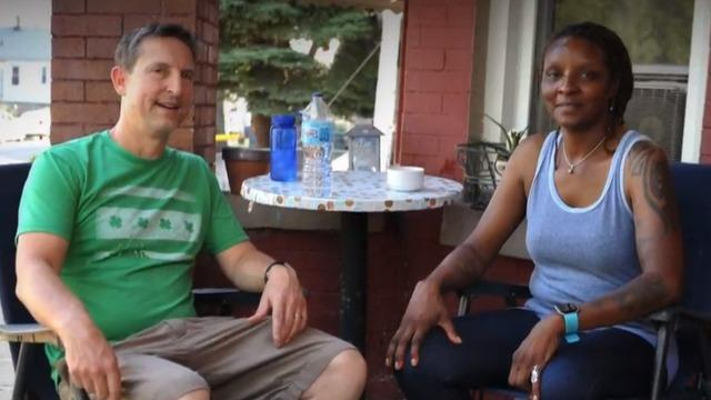 cbsn-fusion-neighbors-from-the-north-and-south-sides-of-chicago-work-to-address-inequity-thumbnail-605391-640x360.jpg