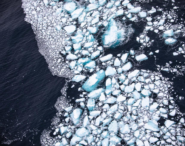 part-of-the-huge-debris-field-of-smaller-bergs-around-a68a.jpg