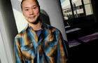 cbsn-fusion-inside-the-self-destructive-last-months-leading-up-to-the-death-of-the-former-ceo-of-zappos-thumbnail-606158-640x360.jpg