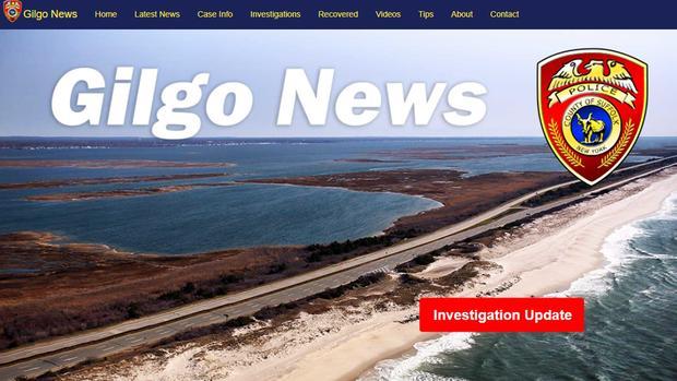 Gilgo News