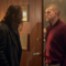 "Available Jan. 22 on Hulu: ""The Sister"" Season 1"