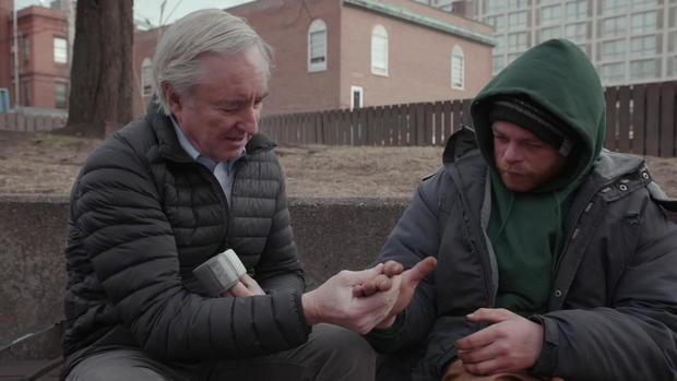 jim-oconnell-homeless.jpg
