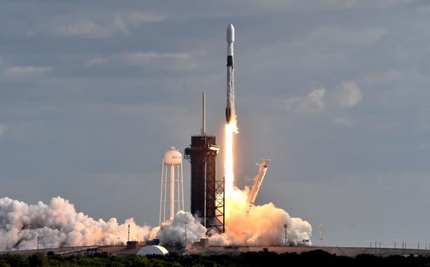 121920-launch1.jpg