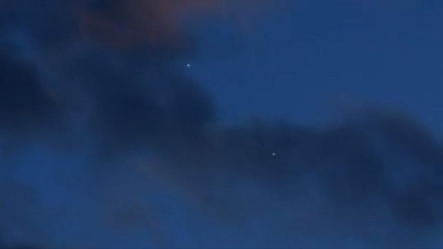 cbsn-fusion-christmas-star-2020-jupiter-saturn-to-meet-in-rare-great-conjunction-thumbnail-613462-640x360.jpg