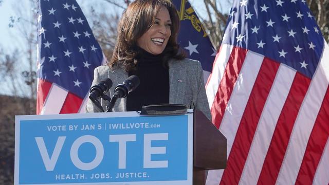 US-VOTE-ELECTIONS-GEORGIA-HARRIS