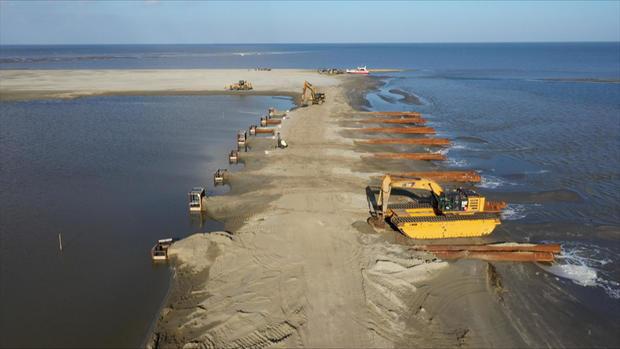 cbsn-acevedo-restoring-the-gulf-final-1215200.jpg