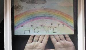 hope-sign-1280.jpg