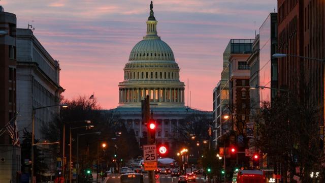 cbsn-fusion-trump-signs-covid-relief-bill-funding-measure-avert-government-shutdown-thumbnail-617163-640x360.jpg