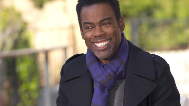chris-rock-interview-sm-1280.jpg