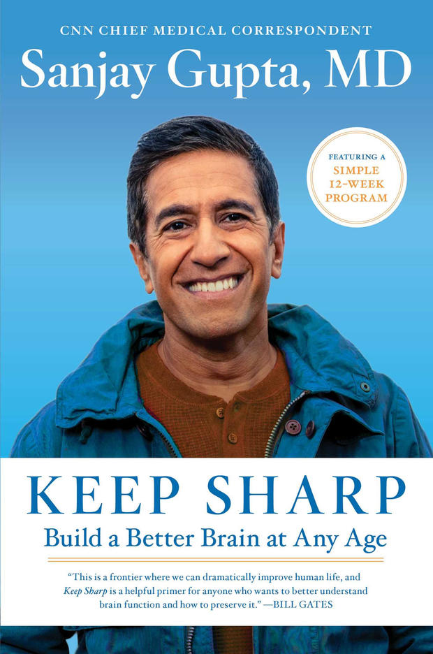 keep-sharp-simon-schuster.jpg