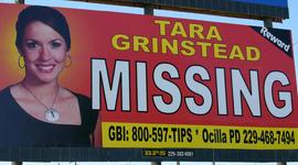 The Tara Grinstead Mystery