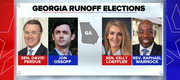 georgia-runoffs-senate-candidates.jpg